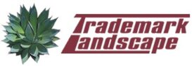 Trademark Landscape, Inc.